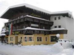 Gasthof Appartements Alpenrose