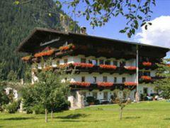 Pension Rauchenwalderhof