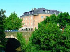 Hotel Roko Hof Klagenfurt