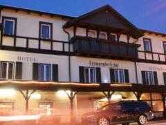 Hotel Krumpendorferhof