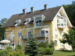 Buchenheim - Appartements