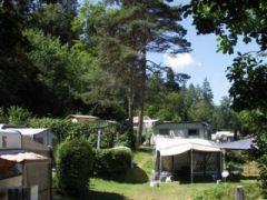 FKK Campingplatz Turkwiese