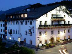Hotel Weererwirt