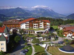 Hotel Peternhof Betriebs Ges.m.b.H.