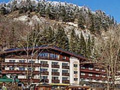 Seehotel Brunner