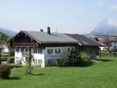 Gästehaus Mairhofer