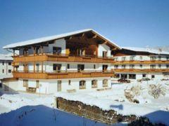 Gasthaus Wildauer