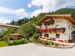 Ferienwohnungen Bergheim