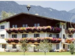 Hotel-Pension Michaelerhof