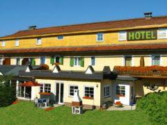 Hotel Gretl
