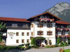 Hotel Lanthalerhof