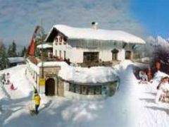 Berghaus Aschenbrenner