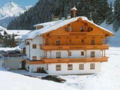 Pension Rieplerhof