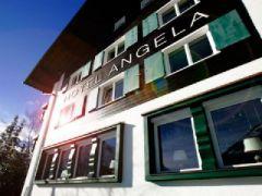 Hotel Angela