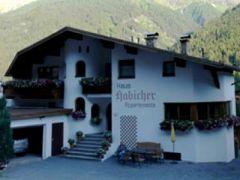 Haus Habicher