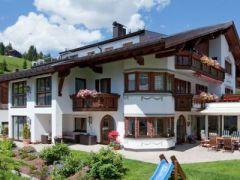Hotel Sursilva