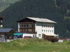 Bergidyll Gasthof Rössle