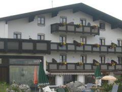 Vitalhotel Walserhof