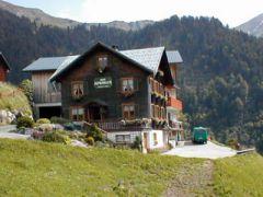 Hof Alpenblick
