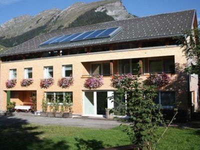 Gästehaus Pfandl