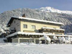 Landhaus Muther