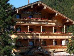 Elisabethhotel