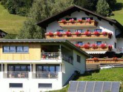 Hotel Berger-Hof
