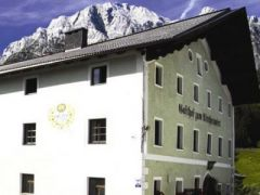 Historisches 4* Dorfhotel K1326
