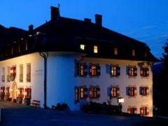 Ferienwohnung Ansitz Felsenheim