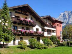 Landhaus Gerber