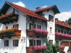 Theresenhof  Hotel und Gastst. Betriebs