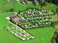 Camping Biberhof