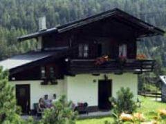 Gasthof St. Adolari