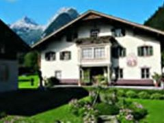 Pension Edergut