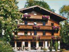 Gasthof Sonnhof