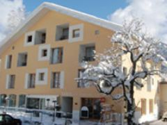 Dankl Hotel