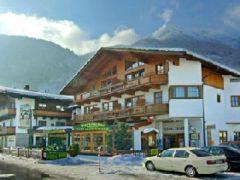 Ferienhotel Martinerhof