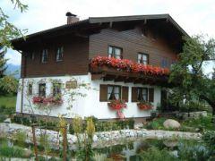 Haus Mandl