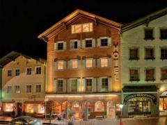 Hotel Golingen