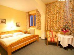Gasthof Hotel Goldener Ochs