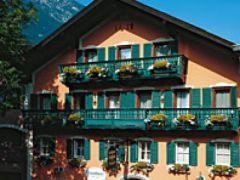 Hotel Hauslwirt