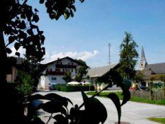 Landgasthof Hotel Neuwirt