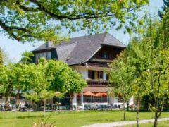 Gasthof Esterer