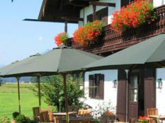 Aniferhof Hotelbetriebs