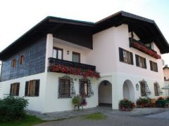 Privatzimmer Landhaus Wenger