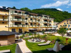 Hotel Alte Post****