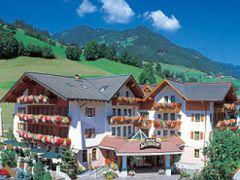 ****Wellness Hotel Auhof