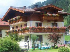 Haus Gschwandtl