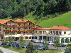 Hotel Seeblick ****