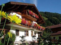 Haus Kathrin & Haus Sonja